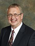 John Kettle